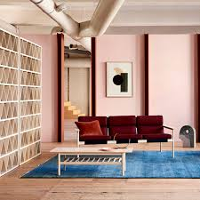 100 Modernist Interior Design Italian Modernism The New It Look Apartment Therapy