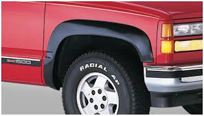 Bushwacker OE Style Fender Flares - 1988-1998 Chevy Truck Front Pair ... My 1998 Chevy K1500 Silverado 300hp Youtube New 1998 Truck Or Suburban Door Jamb Dome Light Switch Zweig17 Chevrolet Silverado 1500 Regular Cab Specs Photos Barker0617 Chevrolet Pickup Kevin Sherry Lmc Life How To Remove And Install A Transmission In 3500 Dually Ultimate Support Vehicle 8lug Magazine Readers Rides 2004 Ford F150 Truckin Overview Bushwacker Oe Style Fender Flares 881998 Rear Pair