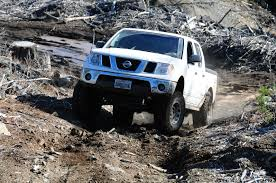 Pics From Larch Mountain - Nissan Frontier Forum Miscellaneous Mountain Truck View Road Az Hotday Best Wallpapers Diadon Enterprises Gmc Unveils Sierra 2500hd All A Introducing The 1500 Terrain X Life Photographing Ghost Towns Of Salton Sea Travel World Has Fitted Tracks To This Custom 2018 1998 Freightliner Century Class Tpi Driving Off Simulator Android Apps Tata Goods Carrier Truck High On Mountain Road Kargil In German Skiers Are Safe Thanks Unimog Rescue Car Loses Brakes Uses Avon Escape Barrier Quick Attack Truckragged Colorado Brush Trucks By 2015 Ram Ecodiesel Is Named Rocky Year