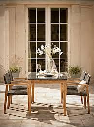 Royal Furniture Dining Room Sets Garden Rattan Outdoor Amp For Sale
