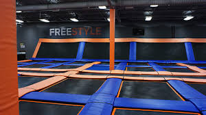 Buy Tickets Today   Fort Wayne IN   Sky Zone Skyzonewhitby Trevor Leblanc Sky Haven Trampoline Park Coupons Art Deals Black Friday Buy Tickets Today Weminster Ca Zone Fort Wayne In Indoor Trampoline Park Amusement Theme Glen Kc Discount Codes Coupons More About Us Ldon On Razer Coupon Codes December 2018 Naughty For Him Printable Birthdays At Exclusive Deal Entertain Kids On A Dime Blog Above And Beyond Galaxy Fun Pricing Restrictions