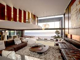 Home Designs: 30 Super Luxury Home Design - Iconic Cape Town House ... Feature Floor Tiles Luxury Home Design 4 Highend Bathroom Lux Luxo Compacto No Marista Entrega Em 082017 Family Friendly Small Hong Kong Flat Cleverly Makes Room For Living Room Pfarina Youtube 5 Min Walk 2 Beach Gorgeous Waterfront Top 10 Homes In Rocklin The Paul Boudier Team Ceiling Mounted Extractor Chimney Style Range Hood Hung Island Blogs Thefashionspot Ideas
