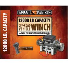 100 Truck And Winch Coupon Code Harbor Freight Badlands Winch Coupon Cricket Phone Coupon Codes