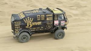 RC Truck Rally Semín 2016 - YouTube Details On The Cotswold Food Truck Rally That Starts March 3 Moscow Russia April 25 2015 Russian Truck Rally Kamaz In Food Grand Army Plaza Brooklyn Ny Usa Stock Photo Car Maz Driving On Dust Road Editorial Image Of Man Dakar Trucks Raid Ascon Sponsors Kamaz Master Sport Team The Worlds Largest Belle Isle Detroit Mi Dtown Lakeland Mom Eatloco Virginia Is For Lovers Tow Drivers Hold To Raise Awareness Move Over Law 2 West Chester Liberty Lifestyle Magazine