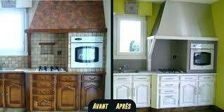 peinture meuble cuisine meuble de cuisine en bois cuisine meuble bois peinture meuble
