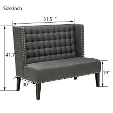 Restaurant Furniture In Los Angeles Dining Tables And Chairs