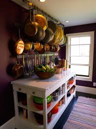 20 Professional Home Kitchen Designs - Page 4 Of 4 Kitchen Design Home Impressive 20 Professional Awesome Ideas Kitchen Design White Cabinets In Fascating Designs Designer Room Marvelous Custom Remodel New Black Tiles Dark Metal Cabinet Wonderful To Industrial For Easy