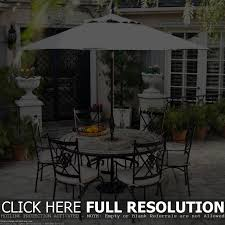 Carls Patio Furniture Fort Lauderdale by Patio U0026 Pergola Modern Patio Furniture Fort Lauderdale Awesome