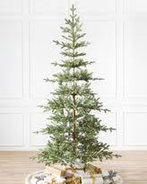75 Balsam Hill Alpine Fir Artificial Christmas Tree