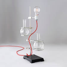 Underwriters Laboratories Portable Lamp by Lamps Creative Laboratory Lamps Style Home Design Beautiful And