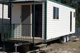 100 Vans Homes Affordable Mobile Granny Flats For Sale In Sydney NSW