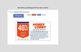 40 Percent Hobby Lobby - Akagi Restaurant 10 Best Hobby Lobby Coupons Promo Codes Nov 2019 Honey 19 Moneysaving Hacks Tips And Tricks This Hack Can Save You Money At Bed Bath Beyond Wikibuy Blurb Coupon Codes C V Nails Coupons Lobby Discounts Where Is Punta Gorda Florida Located How To Shop Smart Online With Lobbys Coupon Code River Island Black Friday Hobby Oriental Trading Free Shipping 2018 Quiksilver Guideyou Promo Arnold Discount Foods Inc Lazada La Gourmet Pizza Buy One Get Restaurants Jetblue Flight Big 5 In Store March Warren Theater