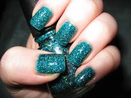 Save Big On Designer Bags Check Here Sparkly Nail Polish