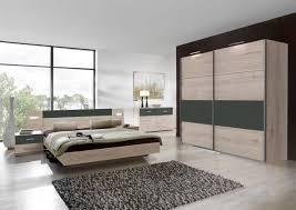 günstige schlafzimmer set deutsche dekor 2021 wohnkultur