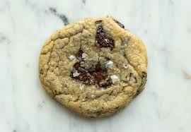 Recipe David Leites Chocolate Chip Cookies Via The New York Times Tips And Adaptations These Are Jonah Makes For Us On Reg