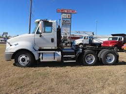 2011 INTERNATIONAL PROSTAR, Pratt KS - 5005059596 ... Kansas Motor Carriers Association Afilliated With The American 29th Annual Pcc Scholarship Auction Book Pages 1 20 Text Version Withers Awarded 30th Boyd Davies Executiveinresidence Pratt Southwest Truck Parts Inc Home Facebook Lyonsblythe Named Americas Farmers Mom Of Year Trucking Companies Starting S 2001 Chevrolet C7500 Feed Delivery Truck Item Aj9344 Sol Caterpillar Equipment Dealer For And Missouri Lonnie Saloga Drilling Manager Sterling Linkedin Photos Hot Cold Big Rig Show Big Hit Crowd
