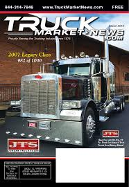 Flipbook Kenworth T700 For Sale Jts Truck Repair Heavy Duty And Towing Truckingdepot 1996 Peterbilt 377 Semi Truck Item K5529 Sold April 21 Used Trucks For Sale In New Jersey 2011 Peterbilt 384 Day Cab Tandem Axle Daycab Tx 2618 Inventory Jordan Sales Inc Boss Snplow Sales Service For British Columbia Fraser Valley 386 Sleepers