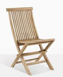 Home In 2019 | ARK - Dining Chairs | Teak Garden Furniture, Chair ... Fishing Teak Deck Chairs General Yachting Discussion Teak Folding Deck Chairs Set Of 4 Chairish Folding Chair Patio Fniture Vintage Etsy The Folded Chair Awesome 32 Lovely Boat Tables Forma Marine Offer 2 Grand Titanic Deckchair With Removable Footrest Two Garden Patio And A Height Adjustable From Starbay 1990s Design Threshold Sling Alinum Cushions Depot Red Wicker Se Home Classic Hemmasg Hemma Online Fniture Store Wooden Outdoor Lounge Palecek Wood Laminate Ding New Incredible Ideas