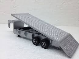 1/64 ERTL SILVER Gooseneck Trailer - $12.99   PicClick Gallery Dickens Days Holiday Parade In Shippensburg Photo Inettsol Competitors Revenue And Employees Owler Company Profile 2010 Franklin County Profile First Impressions Vocational Trucks Page 62 Vehicle Stability Partner List Smartway Transport Us Epa Professional Truck Driver Institute Home Ertl Clyde Beatty Cole Circus 1937 Ford 48 Similar Items English Permits Canada Part 10 Harvest Gets A Start But Is Slow Cressler Trucking Scootsie