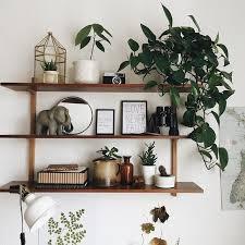 best 25 bedroom inspo ideas on desk ideas grey