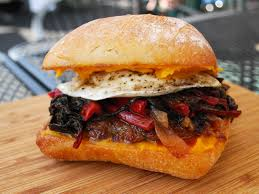 Portland Essentials: 10 Must-Visit Food Carts | Serious Eats Best Truckin Bbq Chicago Food Trucks Roaming Hunger Hoco Connect Truck Park In Howard County 2251 Best Images On Pinterest Carts Business 12 Great That Will Cater Your Portland Wedding Dtown Cart Row 1280960 Mobile Pods Rows Houstons 10 New Houstonia Eats And Treats Day 2 Patty Nguyen Zurilgen 20 Photo Cars And Wallpaper 9 Portland Outlander Oregon These Are The 19 Hottest Carts Mapped Visiting Fabulous Beautiful Scenery 5 Am Ramen