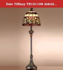 Chloe Lighting CH VA18 DF3 Liaison Tiffany Style Victorian 3