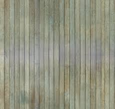 Floor Materials For 3ds Max by Spain Flooring Material 1 Downloads 3d Textures 3ds Max Free