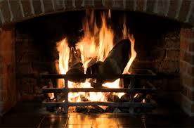 Weheartitweheartitfirefire Placeflamesfire Gifgifflames Gif WarmcosytoastynicehouseHomewinterautumncold