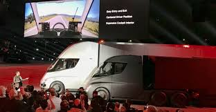 Teslas-electric-class-8-to-offer-500-mile-range | Trailer/Body Builders Amazoncom Curt 31022 Front Mount Hitch Automotive 1992 Peterbilt 378 For Sale In Owatonna Minnesota Truckpapercom Intertional At American Truck Buyer Ford Recalls 3500 Fseries Trucks Over Transmission Issues Chevys 2019 Silverado Gets Diesel Option Bigger Bed More Trim Kerr Diesel Service Mendota Illinois Facebook Curt Ediciones Curtidasocial Places Directory Dodge Unveils Newly Designed Dakota Midsized Pickup Trailerbody Gna Expects Interest In Renewable To Grow Medium Duty Work