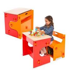 Step 2 Dx Art Master Activity Desk by Desk Bench Wayfair