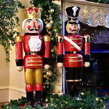 Barcana Christmas Trees by Barcana U2013 Industry Leader In Quality Christmas Trees Fiberglass