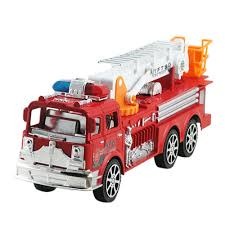 OCDAY Firetruck Artificial Model Cars Engineering Vehicle Simulation ... Childrens Fire Engine Archives Toy Hunts Toy Review Brio Light And Sound Firetruck 30383 My Home Town Blaze And The Monster Machines Transforming Fire Truck Samko Wood Kit Joann Amazoncom Tonka Mighty Motorized Toys Games Lights Siren Ladder Hose Electric Brigade Firetruck For Sale Vintage Cab Hook Ladder 1983 Man Engine Sos Brands Products Wwwdickietoysde Vintage Dayton Pressed Steel Fctiondriven Sale Stock Photos Royalty Free Images Custom Model Trucks