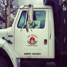 Happy Earth Day, Milwaukee! - Neighborhood House Of Milwaukee Milwaukee 150 Lbs Foldup Truck73777 The Home Depot Our Story Moving Storage Merchants Truck Rental One Way News Of New Car 2019 20 Enterprise Julie Olah Uhaul Of Redding 205 E Cypress Ave Ca Republicans Want To Examine Moving State Agency Wi Supply Chain Marketplace From 17day Search For Cars On Kayak Welcome Cstruction Equipment Switchback Van Suv And Company 5th Wheel Fifth Hitch Takes Over West Baraboo Strip Mall Madison Wisconsin