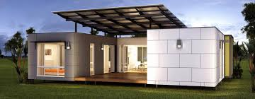 100 Modular Container House Expandable Modified Expandable