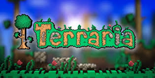 Terraria Halloween Event Server by Halloween Event Terraria