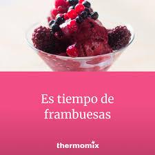 Thermomix España ThermomixESP Twitter
