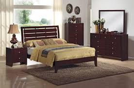 Bedroom Furniture Archives Furniture Depot Red Bluff