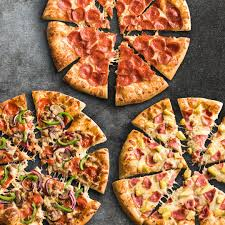 Pizza Hut Canada Offers: Save 50% Off Large Pizzas | Canadian ... Print Hut Coupons Pizza Collection Deals 2018 Coupons Dm Ausdrucken Coupon Code Denver Tj Maxx 199 Huts Supreme Triple Treat Box For Php699 Proud Kuripot Hut Buffet No Expiration Try Soon In 2019 22 Feb 2014 Buy 1 Get Free Delivery Restaurant Promo Codes Nutrish Dog Food Take Out Stephan Gagne Deals And Offers Pakistan Webpk Chucky Cheese Factoria