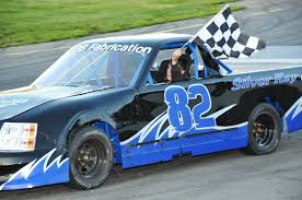 MURPHY NABS WIN IN TRUCKS | Seekonk Speedway Allnew Innovative 2017 Honda Ridgeline Wins North American Truck Win Your Dream Pickup Bootdaddy Giveaway Country Fan Fest Fords Register To How Can A 3000hp 1200 Mile Road Race Ask Street Racing Bro Science On Twitter Last Chance Win The Truck Car Hacking Village Hack Cars A Our Ctf Truck Theres Still Time Blair Public Library Win 2 Year Lease Of 2019 Gmc Sierra 1500 1073 Small Business Owners New From Jeldwen Wire
