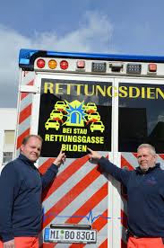 mitteilung stadt bad oeynhausen