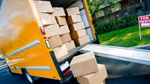 6 Expert Tips For Loading A Moving Truck Like A Pro | Real Estate ... Ask The Expert How Can I Save Money On Truck Rental Moving Insider To Drive A With An Auto Transport To Load Best Image Kusaboshicom The Best Way Pack When Moving House According These Engineers Ways Get Your Home Safely Packed And Moved A Faridabad Truckwaalein 97175381 Oneway Rentals For Next Move Movingcom Youtube Office Movers Orlando Pros Cons Of Yourself Properly Pack Or Self Storage Units Penske Reviews