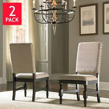 Captains Chairs Dining Room by Dining Chairs Costco