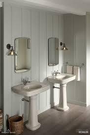 Kohler Reve Bathroom Sink by 64 Best Bath Design Images On Pinterest Bath Design Bathroom