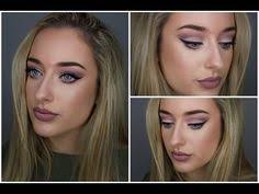 Youtube Carli Bybel Halloween by Makeup Tutorial Carli Bybel Deluxe Edition Palette Youtube