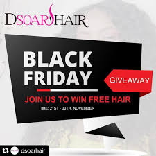 23% Off - DSoar Hair Coupons, Promo & Discount Codes - Wethrift.com Longwigs Hashtag On Twitter Maid Brigade Promotional Code Wwwlightingdirectcom Wigsnatched Instagram Photos And Videos Posts Tagged As Picdeer Model Synthetic Premium Seven Star Wig Melissa Wigtypescom By Wigtypes Official Explore Minkhair Web Download View Bobbi Boss Swiss Lace Front Mlf306 Chyna Giveaway Blackhairspray Com Coupon Stein Mart Charlotte Locations Coupon Nia Airth Castle Best Deals 50 Off All Virgin Hair Coupons Promo Discount Codes Wethriftcom Bella Breathable Cap For Making Wigs With Adjustable Straps Combs