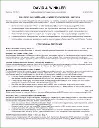 Car Salesman Resume Wonderful Car Sales Manager Resume - Resume Ideas Car Salesman Resume Sample And Writing Guide 20 Examples Example Best 7k Qualified Sales Associate Fresh Simply Auto Man Incepimagineexco Here Are Automotive Free Res Education Save Samples Luxury Salesperson With No Experience Awesome Civil Original For Manager Templates New Atclgrain