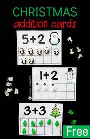 Bathroom Pass Ideas For Kindergarten by 430 Best Kindergarten Christmas I Love Christmas Images On
