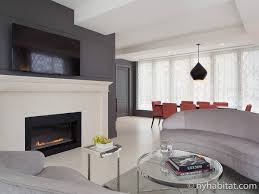 100 Nyc Duplex Apartments New York Apartment 3 Bedroom Penthouse Apartment