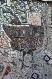 Philadelphia Mural Arts Program Jobs by 58 Best Mural Arts Program Philly Images On Pinterest Mural