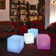 19 living room mood lighting how and why to decorate with led